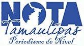 Nota Tamaulipas - Periodismo de Nivel